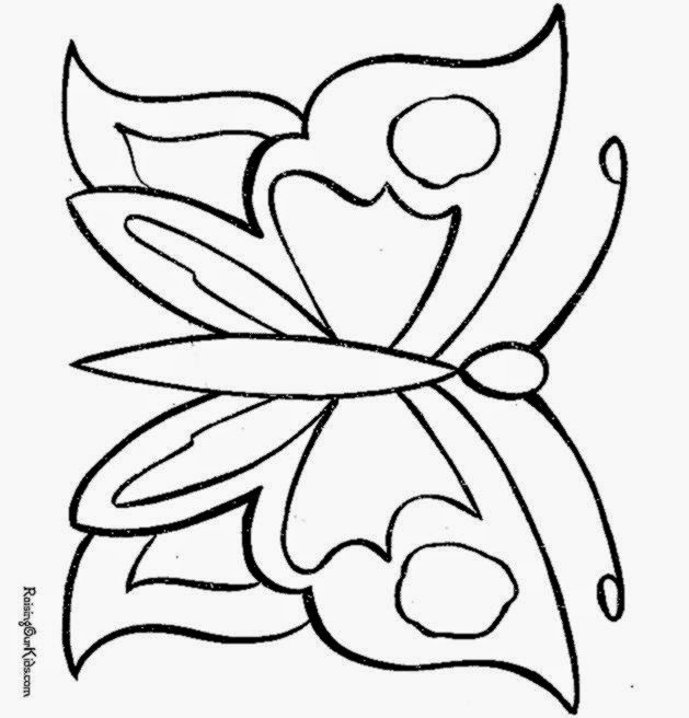 Coloring Page Of Caterpillar To A Butterfly on cute christmas ideas html