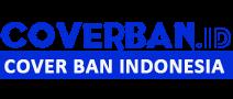 Toko Cover Ban Serep Mobil RUSH, TERIOS, JEEP, FORD, TARUNA
