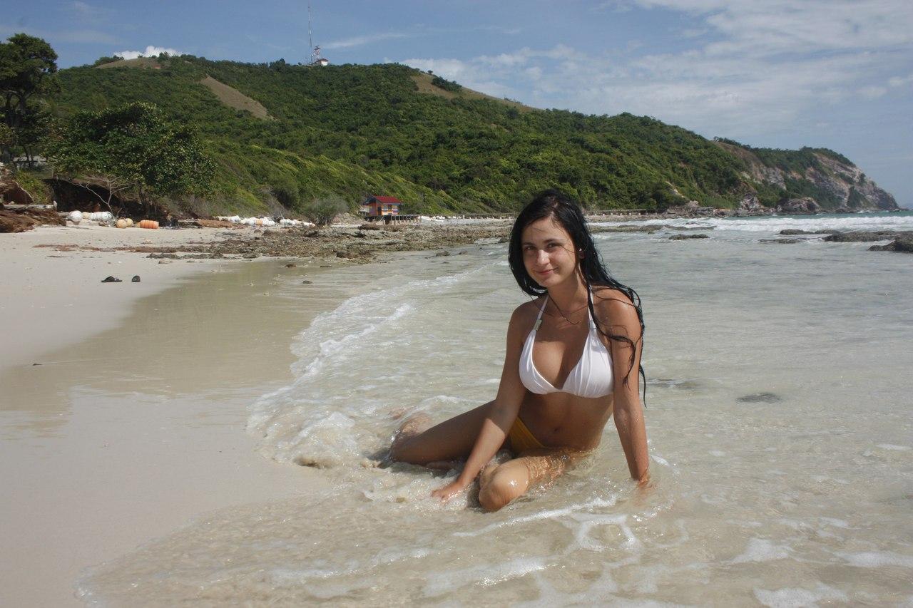 Ххх фото девушки бразили 24 фотография