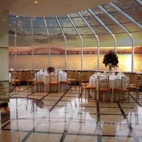 wedding venues long island waterfront properties