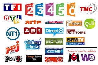 Comment-regarder-des-chaînes-françaises-depuis-l'étranger