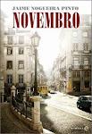 """25-""""Novembro"""" de Jaime Nogueira Pinto"""