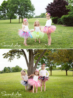 boutique photography, etsy shop, etsy, dainty diva, tutus, birthday, glitter, toddler, family photographer, family photography, Virginia photographer, portrait photographer, portrait photography,