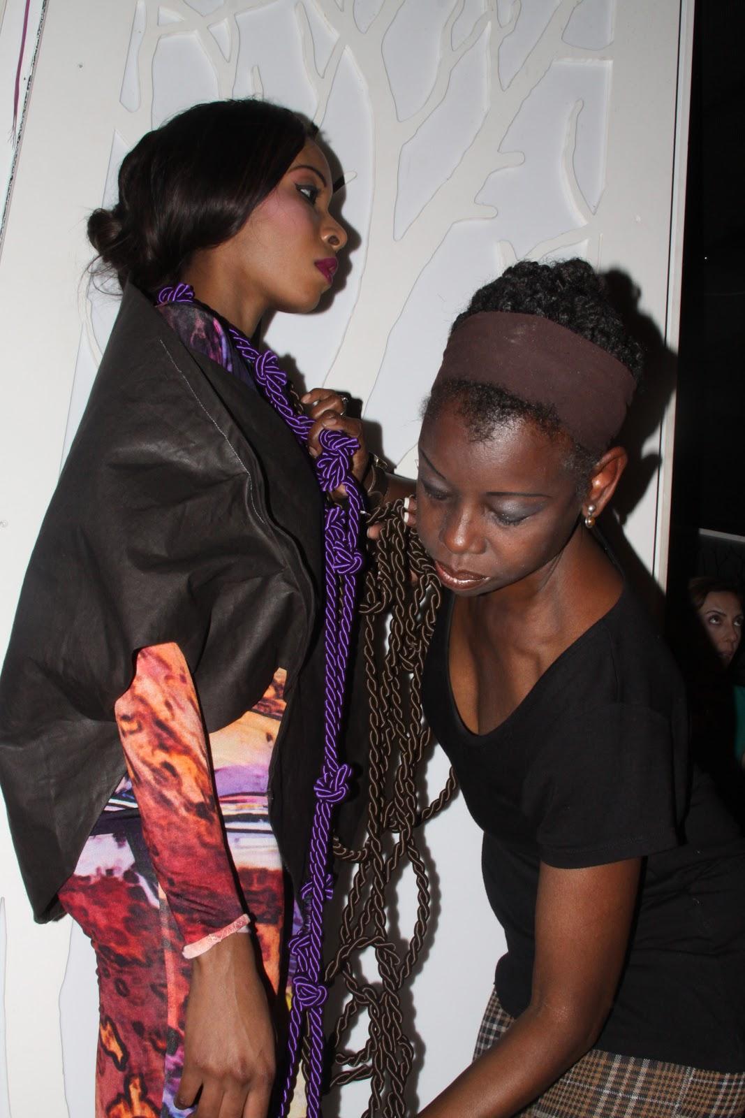 Mitindo Ya Mavazi Ya Harusi http://haki-hakingowi.blogspot.com/2011/07