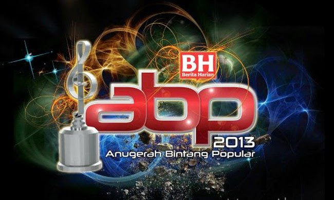 ABPBH 2014
