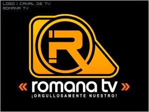 CANALES DE TV DE LA ROMANA