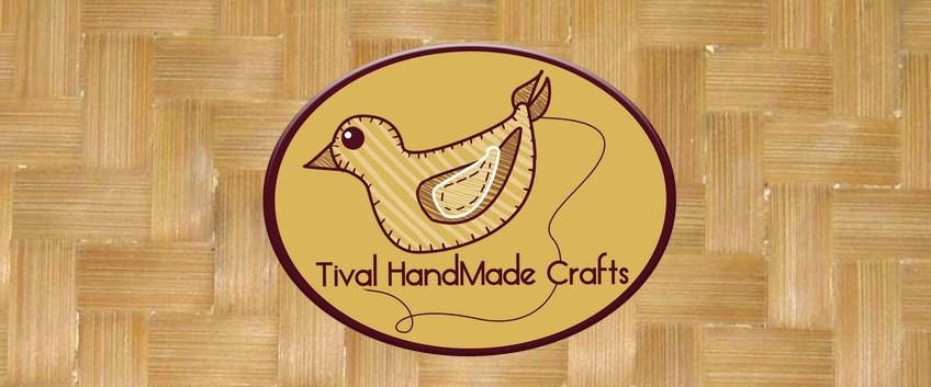 Tival HandMade Crafts