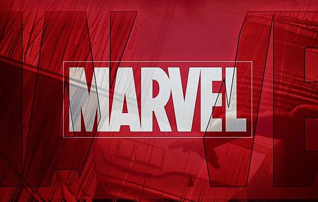 marvel, guardianes galaxia, ant-man, vengadores, comic con, el zorro con gafas