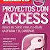 (Users) Proyectos con Acces