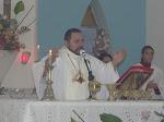 Pe. Jonerikson Gomes da Silva