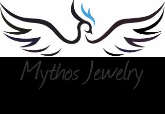 WWW.MYTHOSJEWELRY.COM