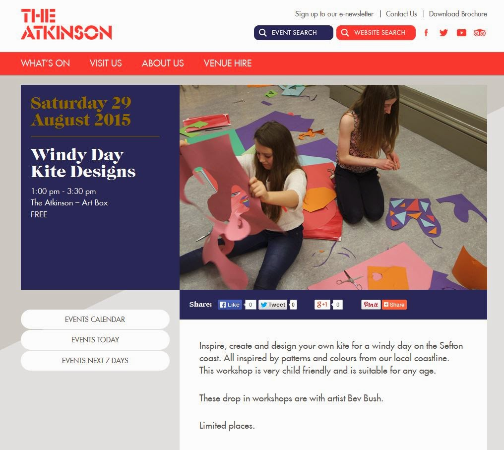 http://www.theatkinson.co.uk/events/windy-day-kite-designs/