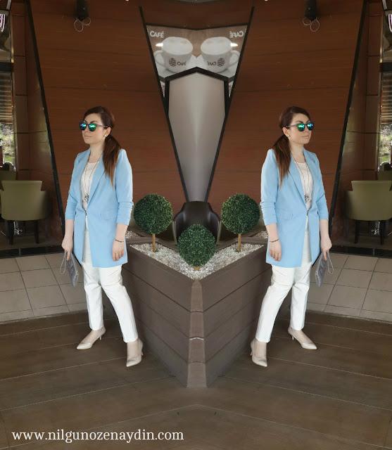 www.nilgunozenaydin.com-moda blogu-moda-fashion-fashion bloggers-fashion blogs-moda blogları-2015 trendleri