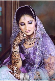 mail order bride pakistan