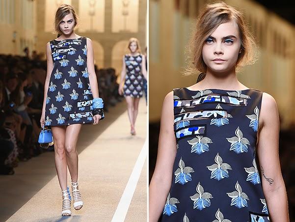 Milan Fashion Week_Fendi show-9