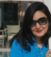 Jaspinder Narula - Punjabi Album