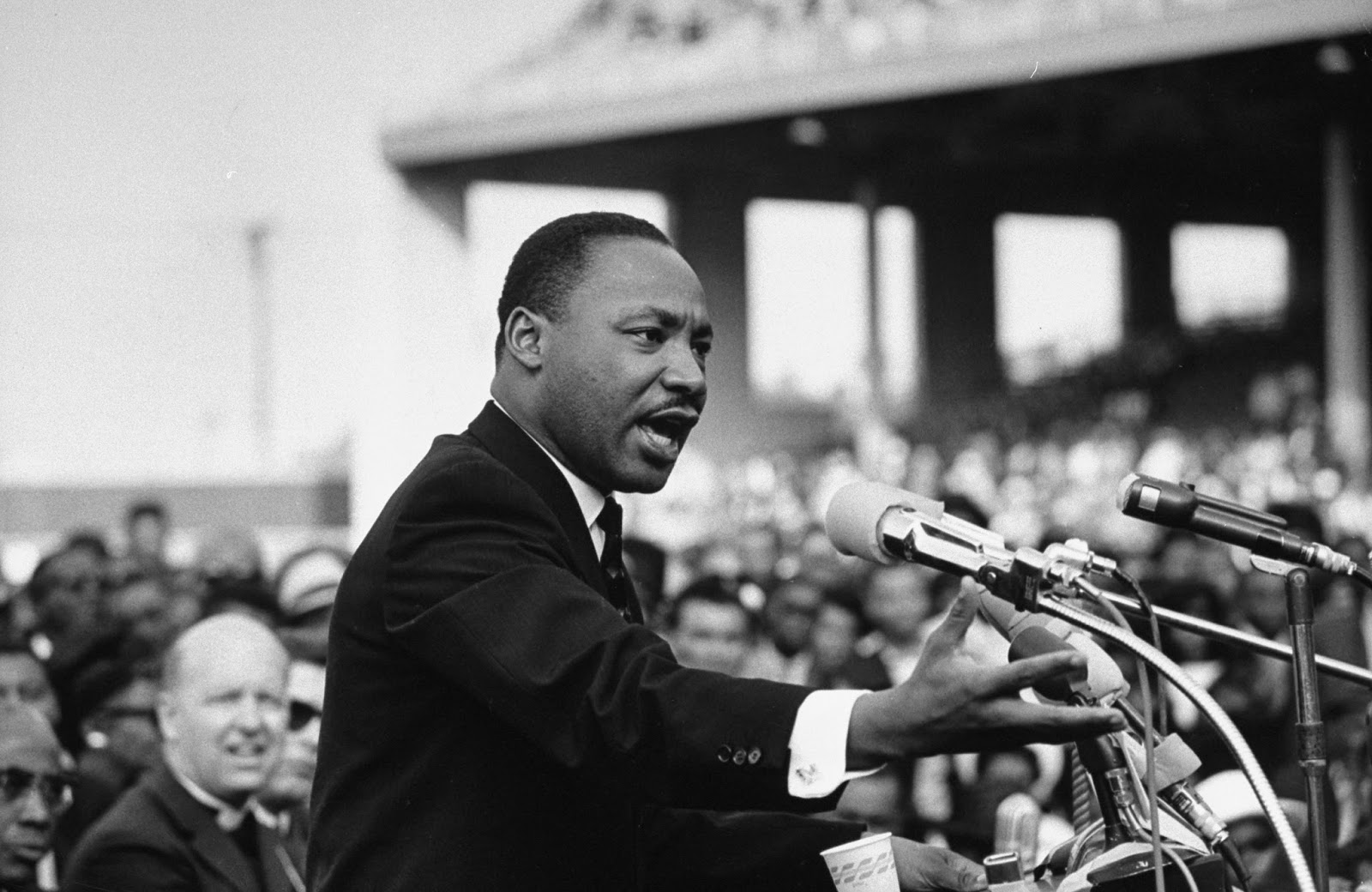 which martin luther king jr quote inspires you the most which martin luther king jr quote inspires you the most