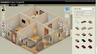 Architecture Home Design Software