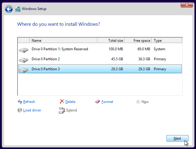 /how-to-install-windows-10-technical-preview