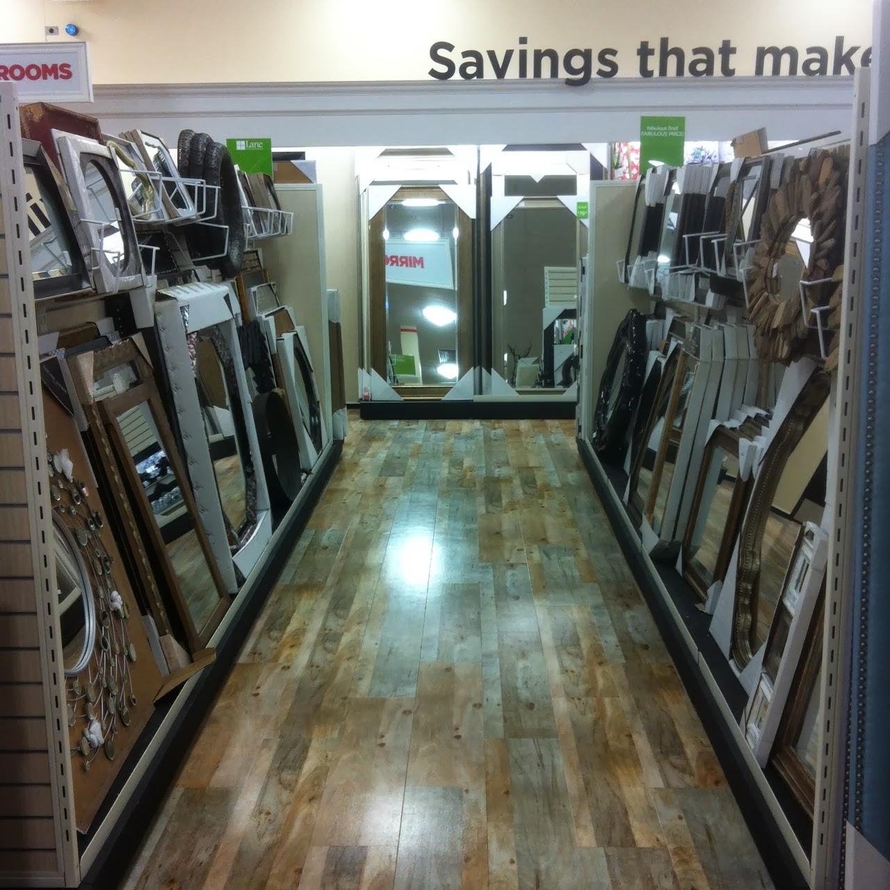 Home goods mirrors home goods mirrors home goods mirrors for Minimalist home goods