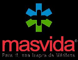 Isapre Mas Vida Concepcion Chile