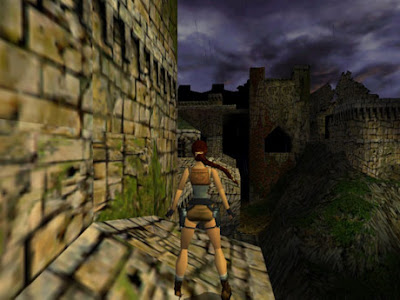 aminkom.blogspot.com - Free Download Games Tomb Raider 3