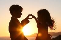 frasi di san valentino per bambini - Frasi e SMS per San Valentino Filastrocche