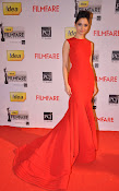 59th Idea Filmfare Awards function Gallery 2013-thumbnail-9