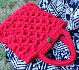 Bolsa Vermelha (Ponto Fiorellino)