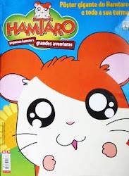 Hamtaro: Pequenos Hamsters e Grandes Aventuras Dublado