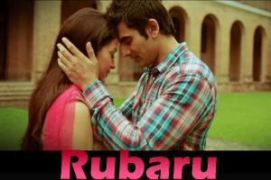 Rubaru (Raaho Me Dekhu)