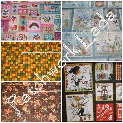 http://www.patchwork-lada.cz/patchwork-lada/eshop/17-1-NOVINKY/225-2-Cerven-2014