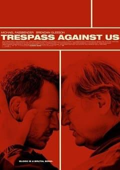 Filme Não Ultrapasse 2017 Torrent