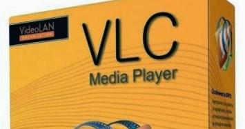 free download vlc portable terbaru