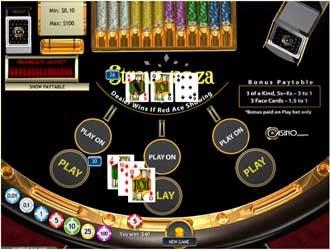 Stravaganza casino gambling addiction treatment omaha