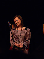julie fowlis copyright kerry dester