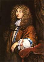 Biografi Christiaan Huygens