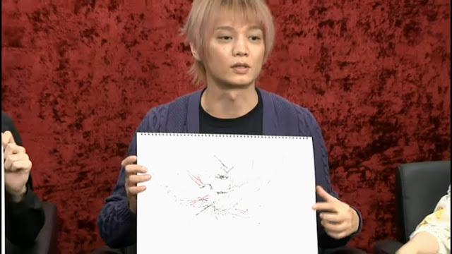 浅沼晋太郎の画像 p1_24