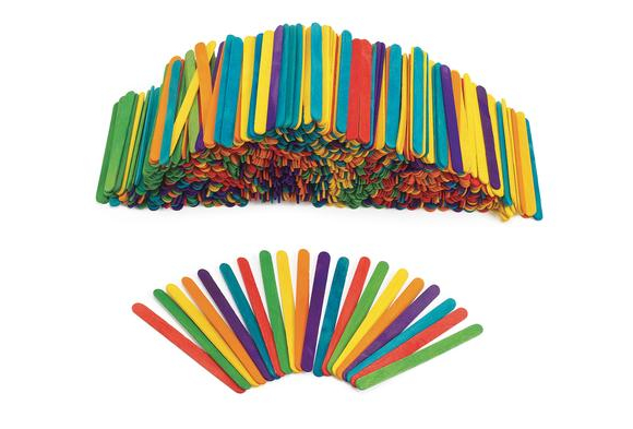 Special offers from discount school supply shop top for Arts and crafts supplies wholesale