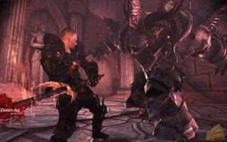 Dragon Age: Origins – Awakening PC Game