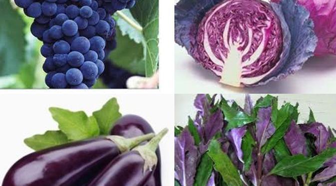 Hasil gambar untuk Manfaat Beberapa Sayur Ungu Untuk Kesehatan Tubuh