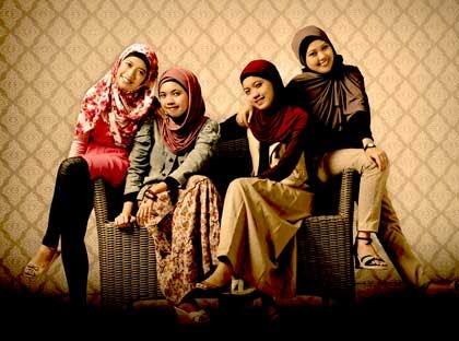 jilbab terbaru di fahruni.com