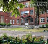 Наш школьный сайт