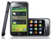 10 million Samsung Galaxy S phones sold in seven months
