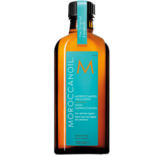 http://www.amazon.com/Moroccanoil-25ml-Treatment-25-ml/dp/B003JKFEL8/ref=sr_1_5?s=beauty&ie=UTF8&qid=1425260679&sr=1-5&keywords=moroccan+oil