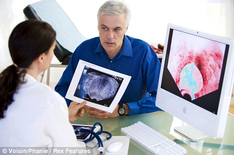 an introduction to the issue of prostate cancer Prostate cancer affects men it starts in the prostate gland and is treatable in the early stages find out about the symptoms, treatments, and causes.