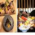 Itacho Sushi Restoran Jepang Harga Terjangkau