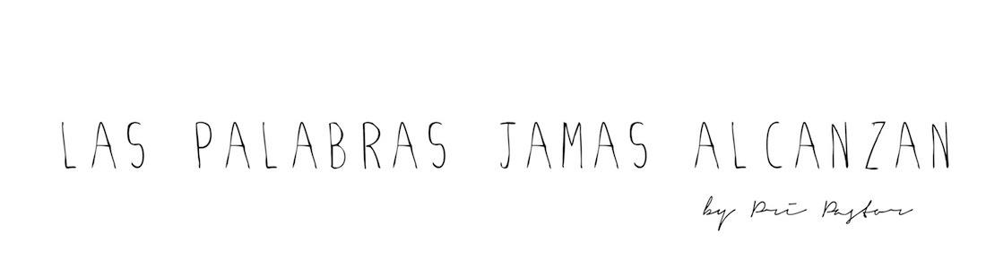 Las Palabras Jamas Alcanzan + Fashion blogger Argentina + Blog de moda y estilo personal