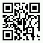 SCAN OUR PIN WITH YOUR BLACKBERRY