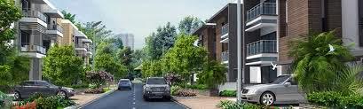 Lotus real estate in vijayawada